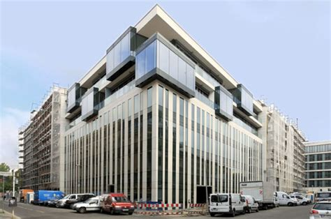 design management berlin residential buildings m 252 ller bbm gmbh