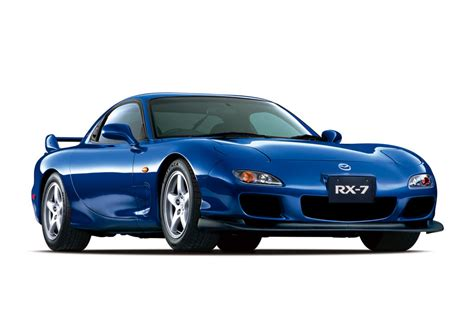 types of mazdas 2001 mazda rx 7 type r bathurst review supercars net