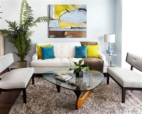 Sofa Untuk Ruangan Minimalis 63 model desain kursi dan sofa ruang tamu kecil terbaru