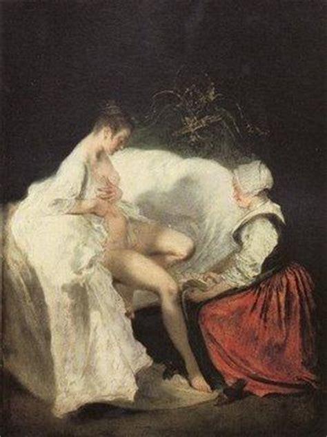parfum intime femme jean claude ellena hermes dominique dubrana la via profumo perfume shrine isfarkand
