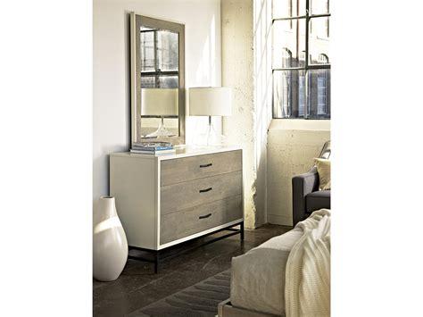 spencer bedroom universal furniture the spencer bedroom spencer dresser
