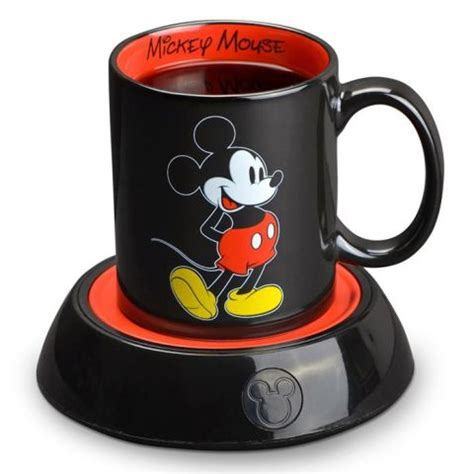best coffee mug warmer 12 best mug warmers for your coffee reviews of electric