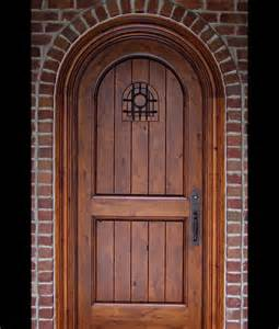 Residential Front Doors Residential Installations Section Standard And Custom