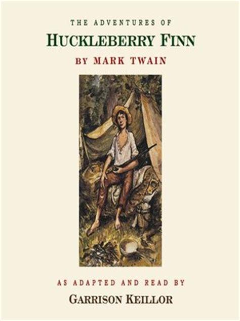 the adventures of huckleberry finn series 1 tom sawyer and huck finn series 183 overdrive ebooks