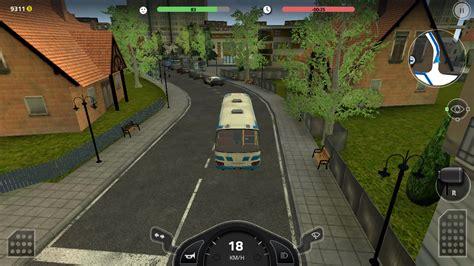 aptoide bus simulator pro 2017 скачать bus simulator pro 2017 для андроид apkmen
