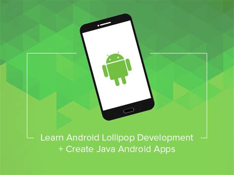 learn android programming ta deals save 89 on this android development bundle talkandroid