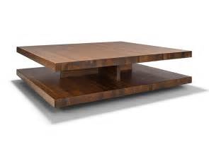 Hardwood Coffee Table Heating Longer Solid Wood Coffee Tables Like Damaged One Major Achieved Tough Popular