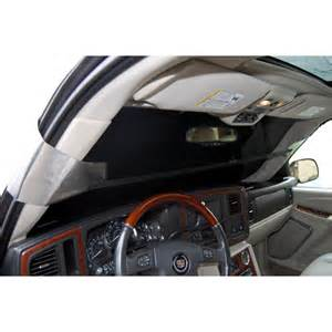 Dash Mat Jaguar Jaguar Xf Xfr Custom Snow Cover