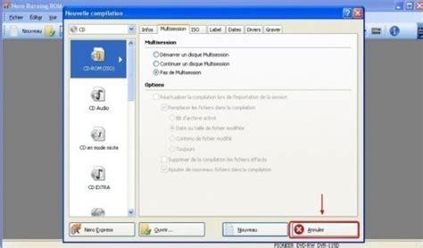 nero mp3 converter download nero convertir un mp3 en wav