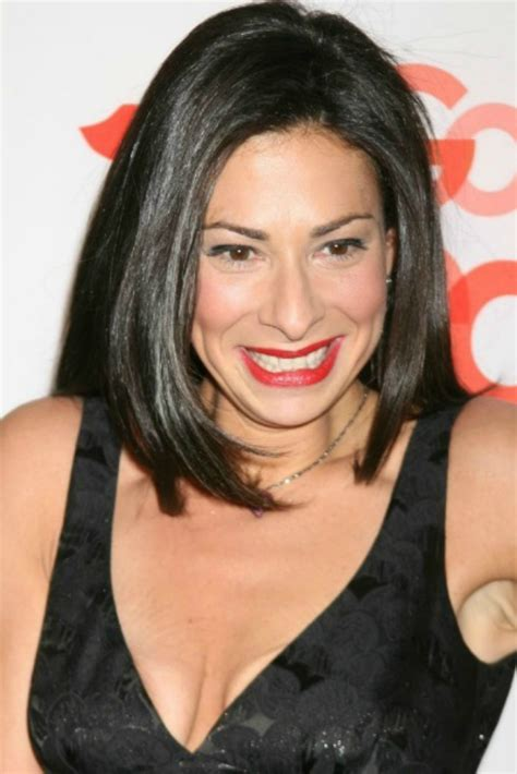 hairstyles with grey streaks 98 best images about stacy london what not to wear and