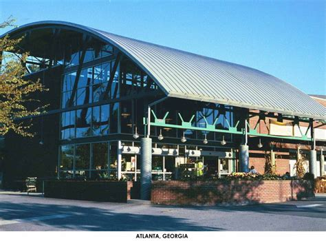 Mba Arch Cmo Wholefoods by Whole Foods H Uo Architects