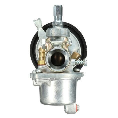 80cc Carburetor by 49cc 60cc 66cc 80cc Carb Carburetor Throttle Cable For