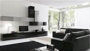 soggiorno moderni come arredare un soggiorno moderno traslocare in italia