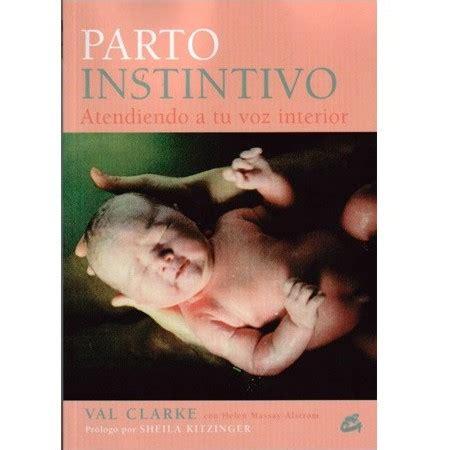 libertad y lmites amor 8425424852 crianza natural productos custodia consensuada