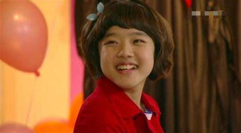 film queen classroom queen s classroom series review 187 dramabeans korean drama