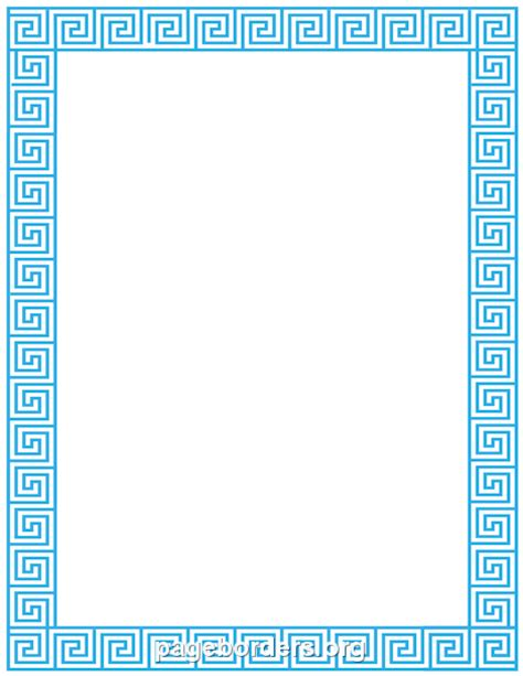 download key pattern greek key pattern border clip art 51