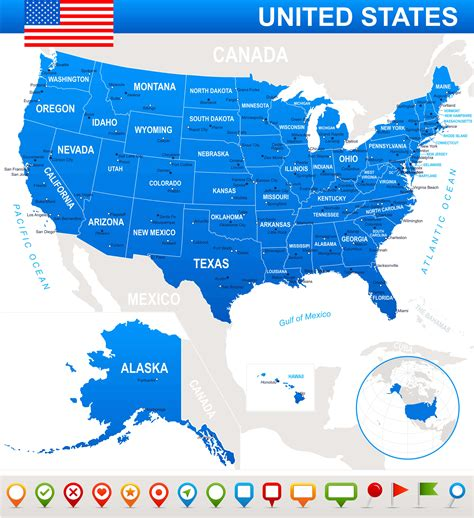 new map usa new usa map new dinosaurs new state capitals