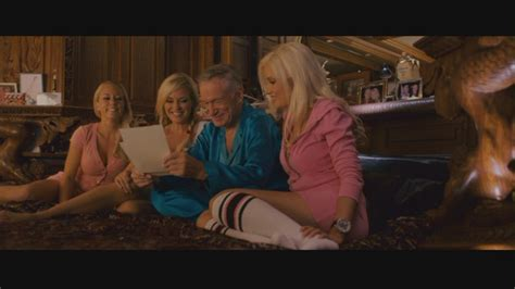 the house bunny full movie the house bunny movies image 17336270 fanpop