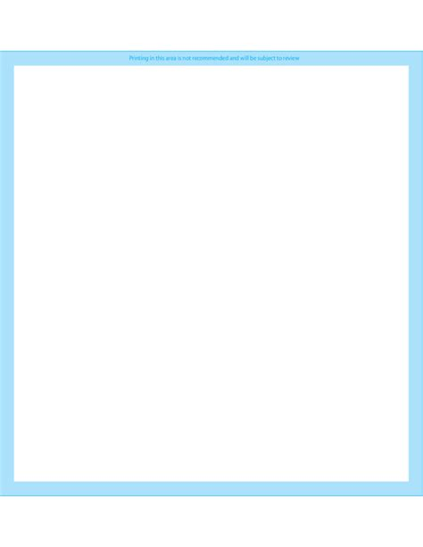 square envelope template square envelopes 8 x 8 front free
