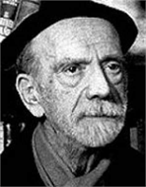 Pío Baroja: biografía y obra - AlohaCriticón