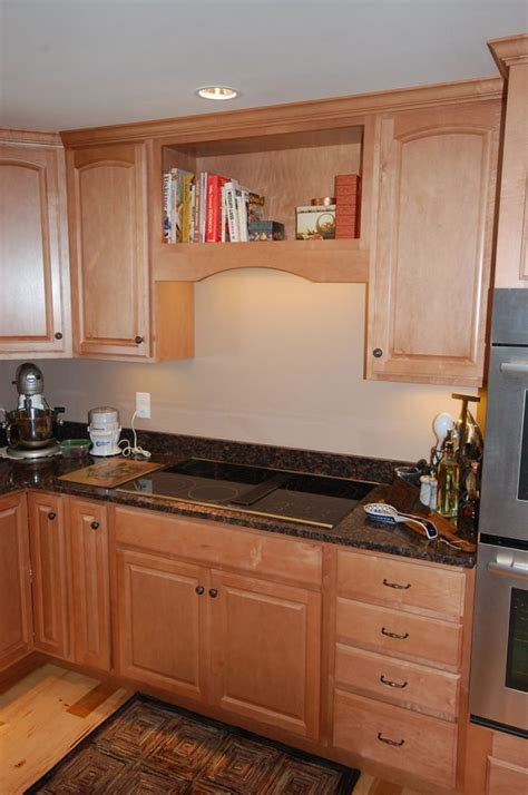 kitchen remodeling general contractor tri state