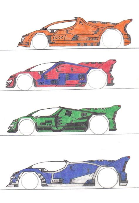 futuristic cars drawings futuristic car drawings by reilans on deviantart