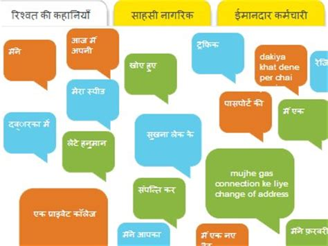 natural design meaning in hindi what is the meaning of resource in hindi driverlayer
