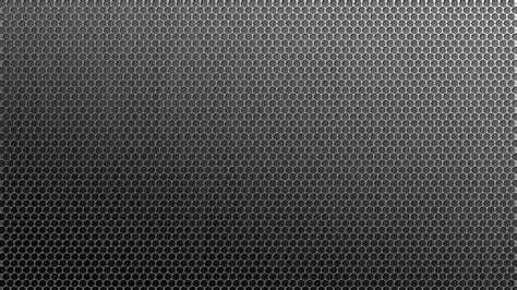 Download Wallpaper 1920x1080 point, background, texture