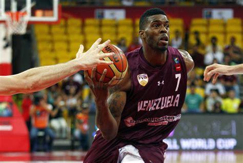 imagenes venezuela basket tres venezolanos buscan conquistar en uruguay runrun es