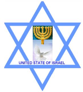 united states of israel has sacrificed sovereignty over jewish refugees from arab states israel stands in the way