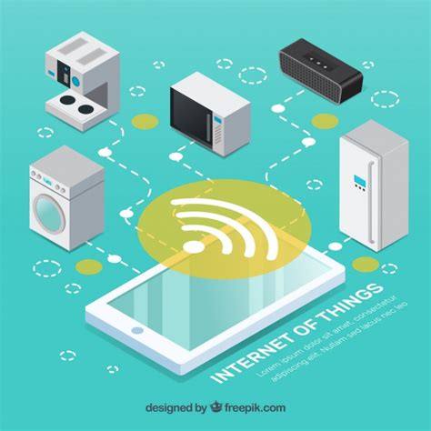 come scaricare mobile sfondo mobile e elettrodomestici con scaricare