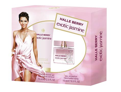 Onic Blouse Halle Berry Gift Set For 2 Pc