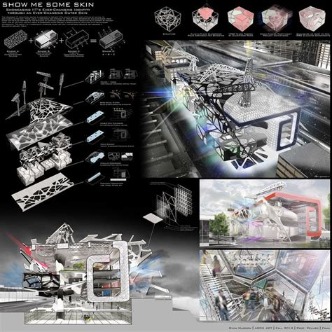design technology competition 162 best images about presentation on pinterest design