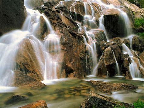 imagenes relajantes con agua paisajes relajantes