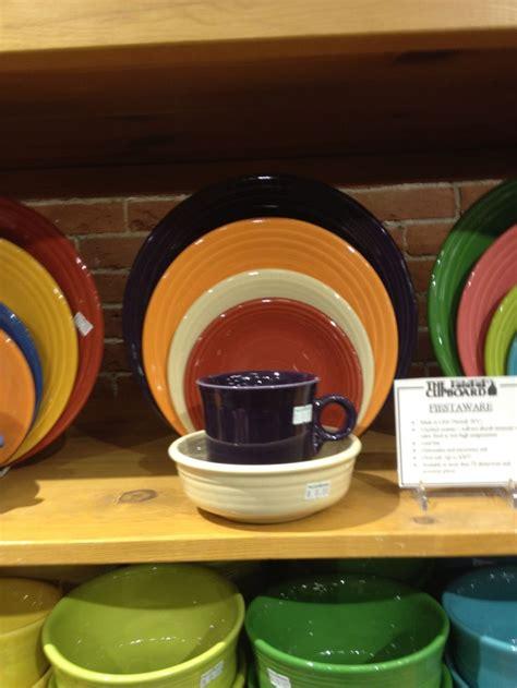 fiestaware color combinations 54 best fiestaware images on ware