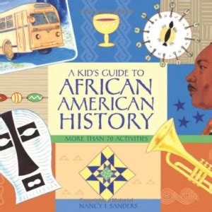 american history a captivating guide to the and events that shaped the history of the united states books activity and coloring books archives travel books