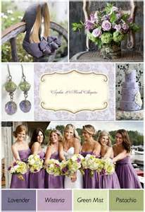 chagne wedding colors lavender and mint wedding colors 5 30 2015
