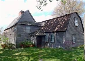 12 of the oldest buildings in america brainjet