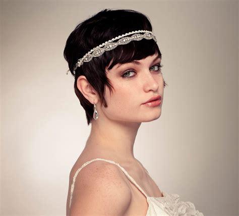hairstyles bridal for short hair wedding hairstyles for short hair
