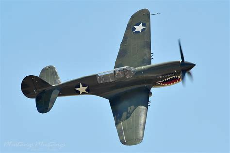 great planes images curtiss p 40 warhawk hd wallpaper and