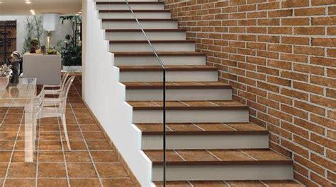pavimenti in klinker il klinker in edilizia caratteristiche e utilizzi