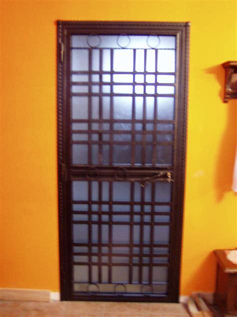 compra porte casa immobiliare accessori porta interna con vetro