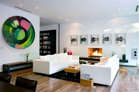 juegos de home design story dise 241 o de moderna casa de dos pisos planos construye hogar