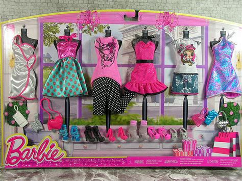 design clothes toys r us royalty girl 2013 barbie toys r us exclusive fashions 6