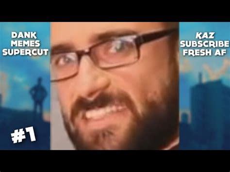 Memes Youtube - best vsauce memes compilation 1 youtube