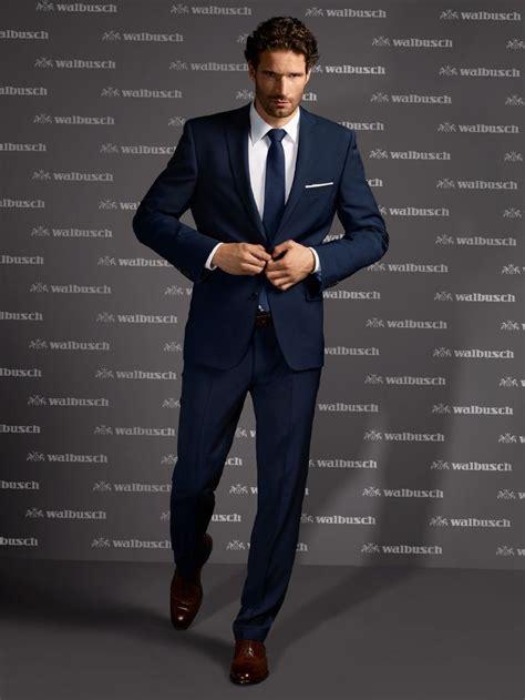hochzeitsmode männer hochzeitsanzug herren braun hochzeitsanzug wilvorst braun
