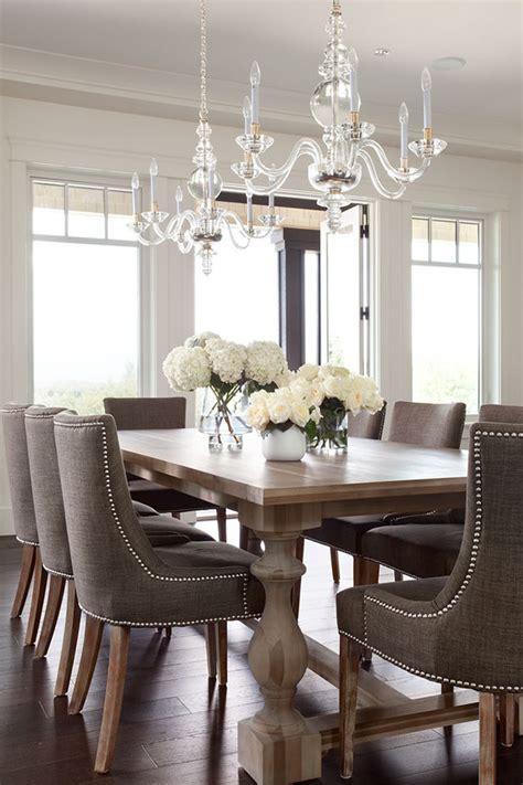 Dining Room Tables Like Restoration Hardware