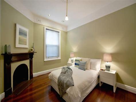 bedroom gallery perth bedroom gallery perth 28 images bedroom furniture sets