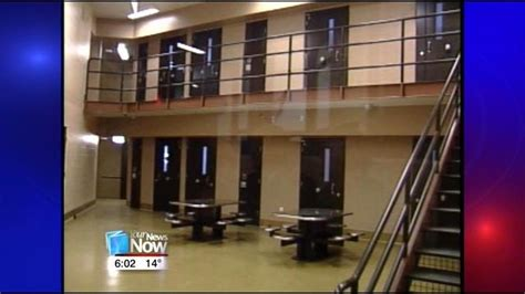 inmate attacks officers  mercer county jail hometownstationscom wlio lima  news weather