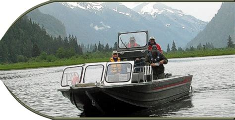 north river boats for sale alaska building a toy boat for a school project river boats for